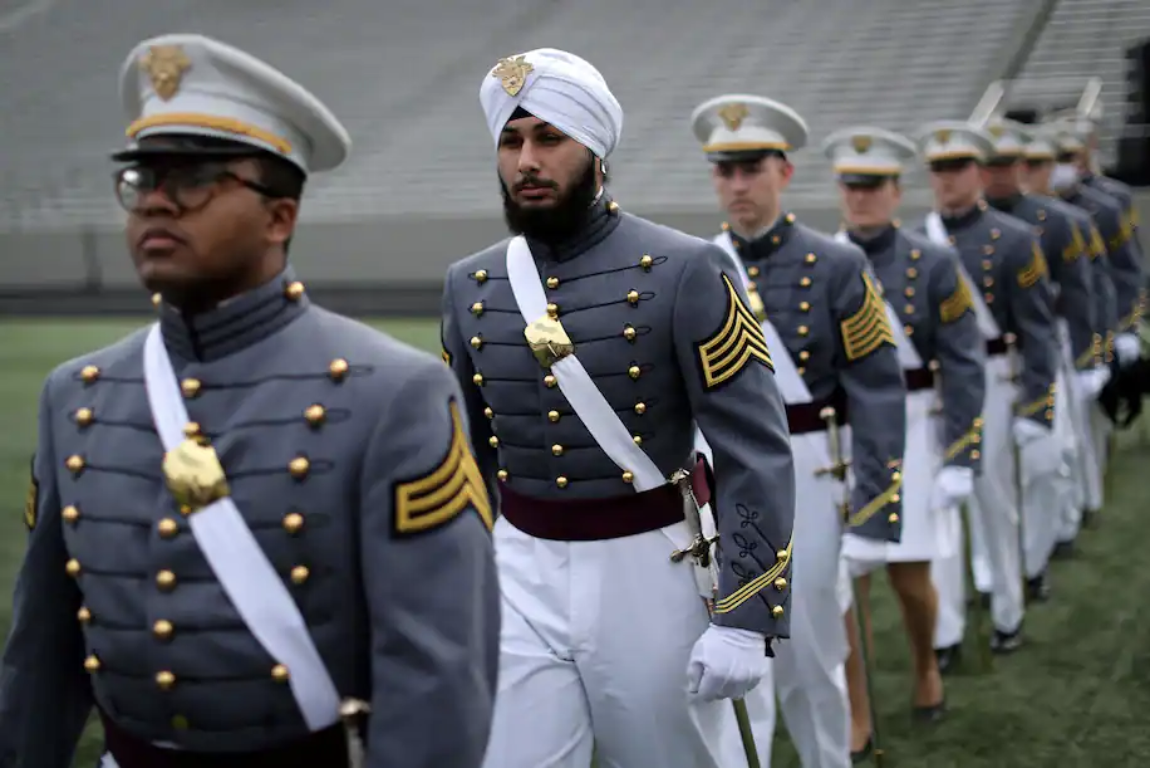 Discrimination against Indian Americans happens more than you might think