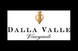 Dalla Valle Vineyards