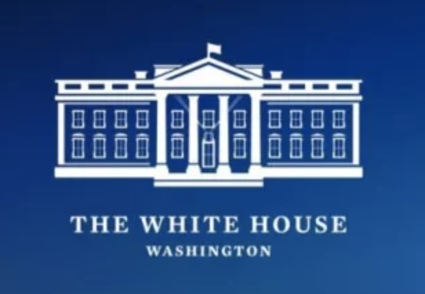 Readout of White House Roundtable Meeting with AA and NHPI Faith Leaders