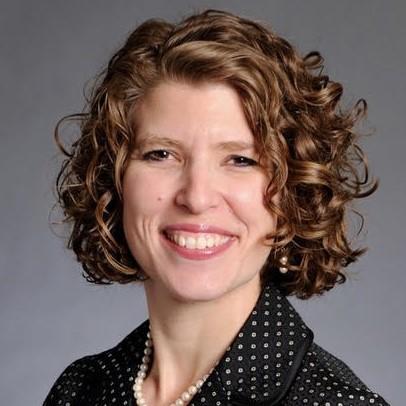 Deborah D. Gordon