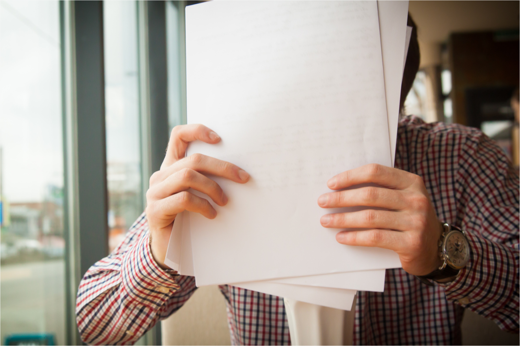 How to Read Your EOB, and Why You Should