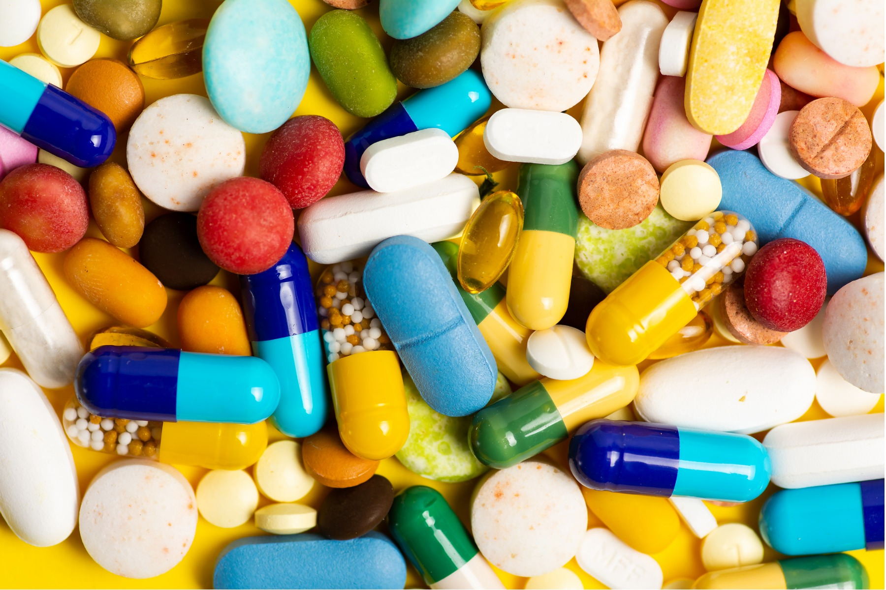 Why Won't Insurance Cover the Medication Your Doctor Prescribed?