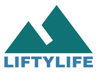 Lifty Life