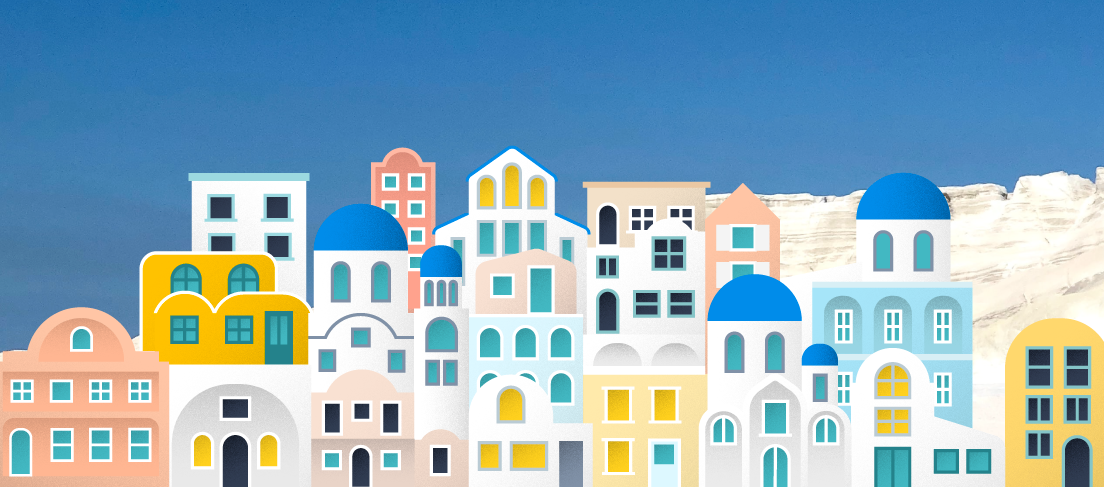 Beyond is the Best Airbnb Pricing Tool in Europe
