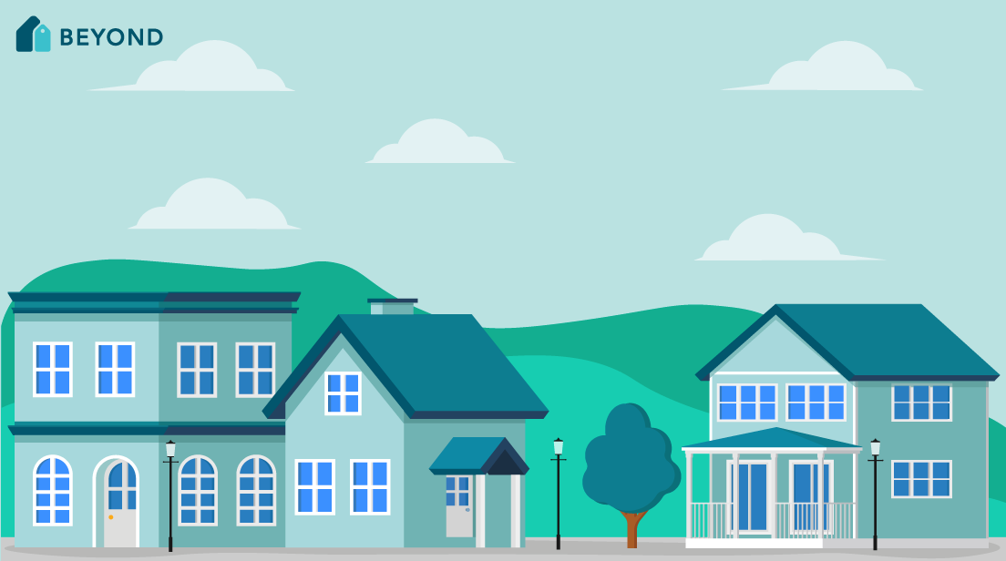6 Steps to Writing a Killer Vacation Rental Listing
