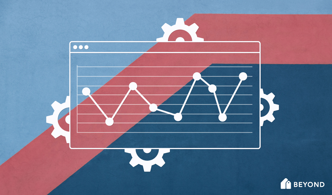 How Beyond's Dynamic Pricing Algorithm Works For You