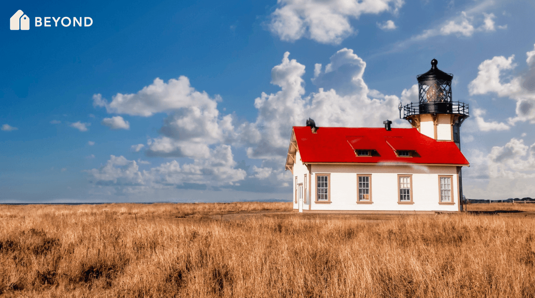 The 7 Hottest Short-term Rental Markets in 2021