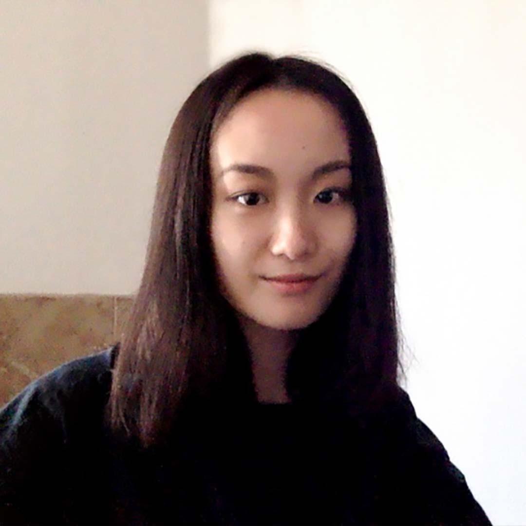 Yuwei Hu