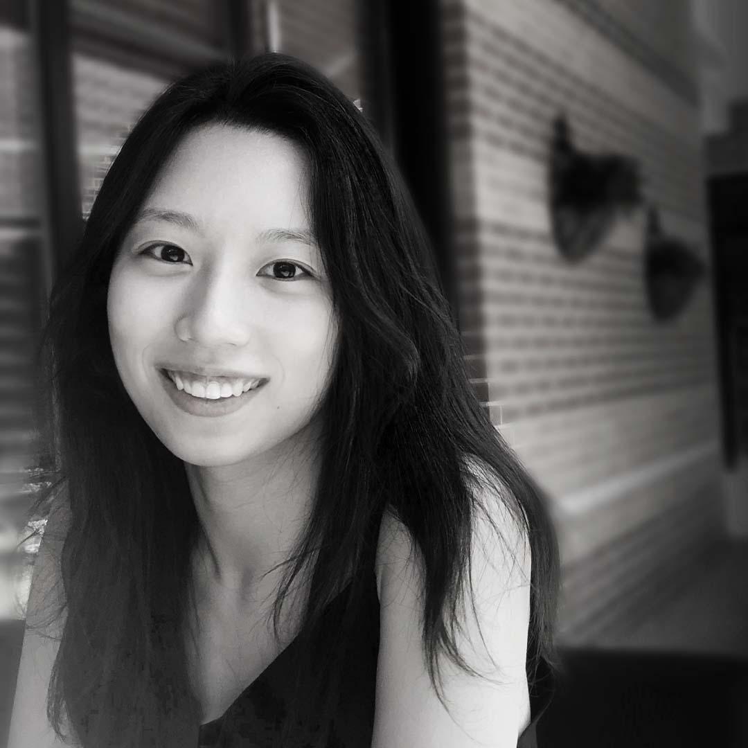 Myokyung Shon
