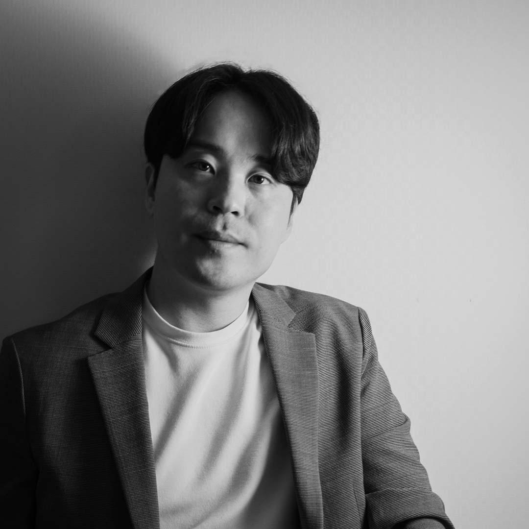 Euisun Yoon (Sun)