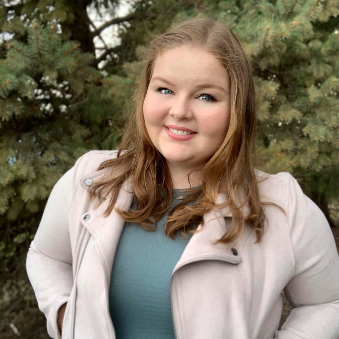 Cheyenne Knehans
