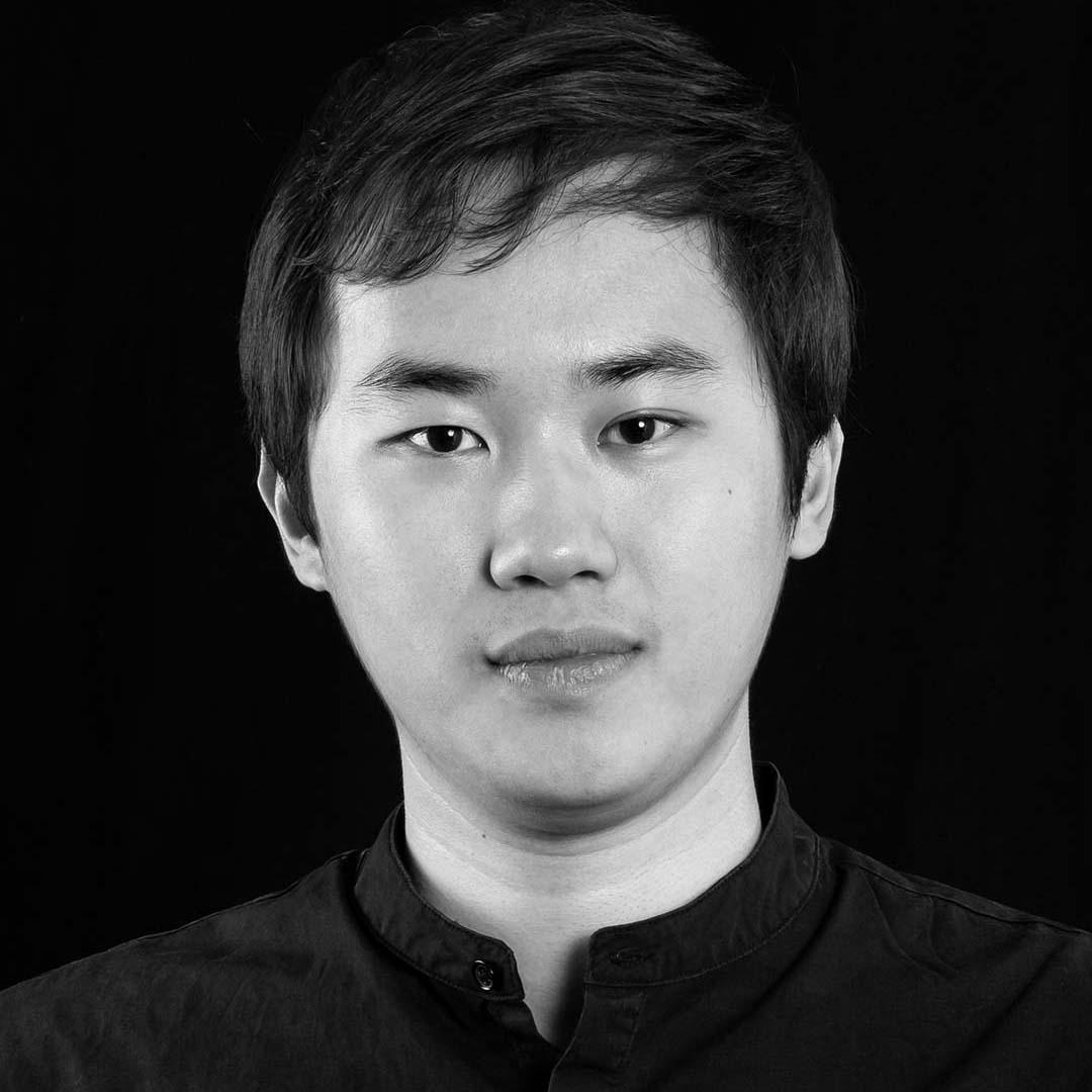 Chun-Wei Wang