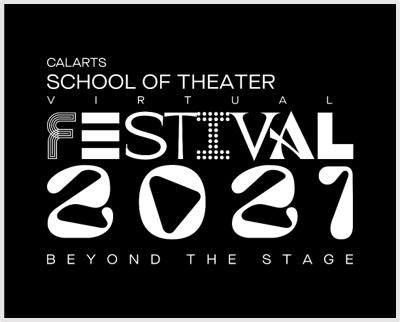 SoT Virtual Festival Logo