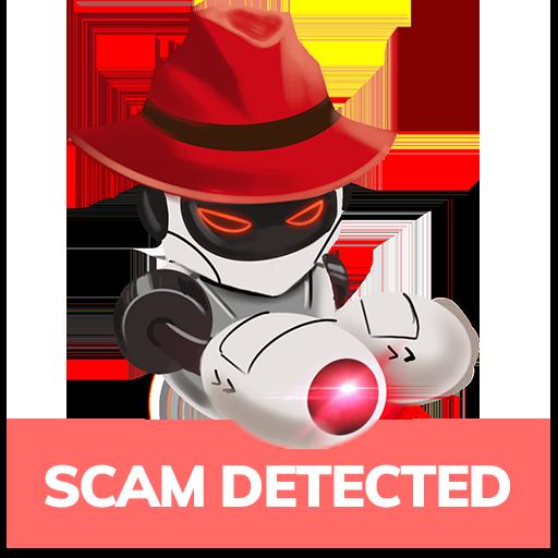 DXSale Clone SCAM !!!