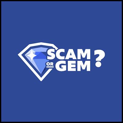 Scam or Gem Token