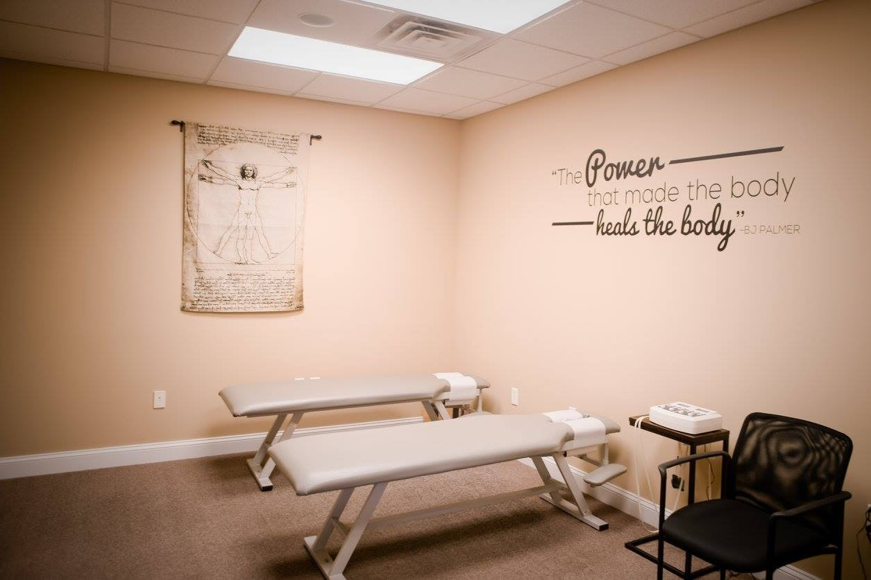 Advanced Chiropractic of Sewickley
