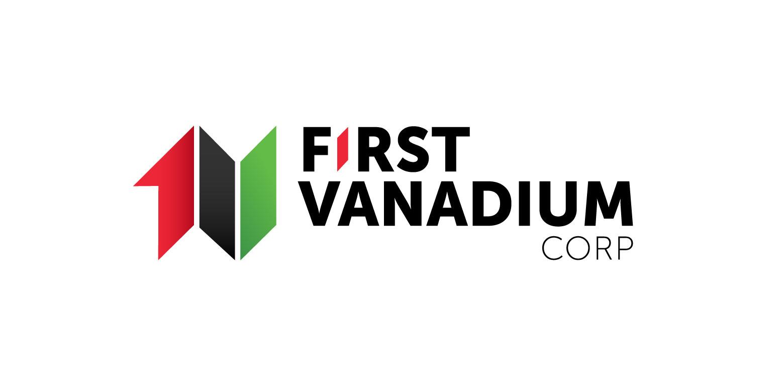 First Vanadium Corp. - Home