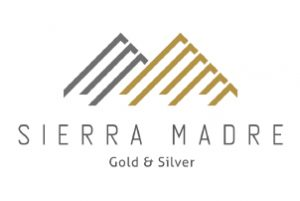 Sierra Madre Gold and Silver – 121 Mining Investment London