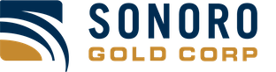 Sonoro Gold Corp – Developing GOLD & SILVER in Mexico