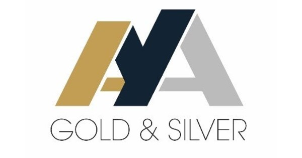 Aya Gold & Silver Increases Measured and Indicated Mineral Resources by  340% at Zgounder