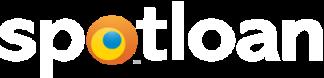 spotloan logo