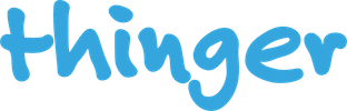Thinger logo