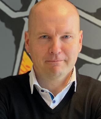 Sami Vellonen