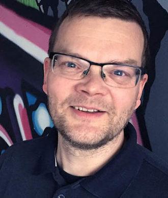 Mikko Ahti