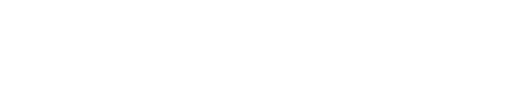 Official logo of Clinica Castanera in white.