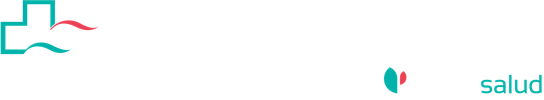 Teknon Centro médico