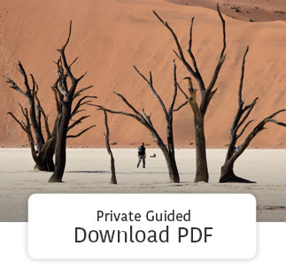 Download Private Guided PDF