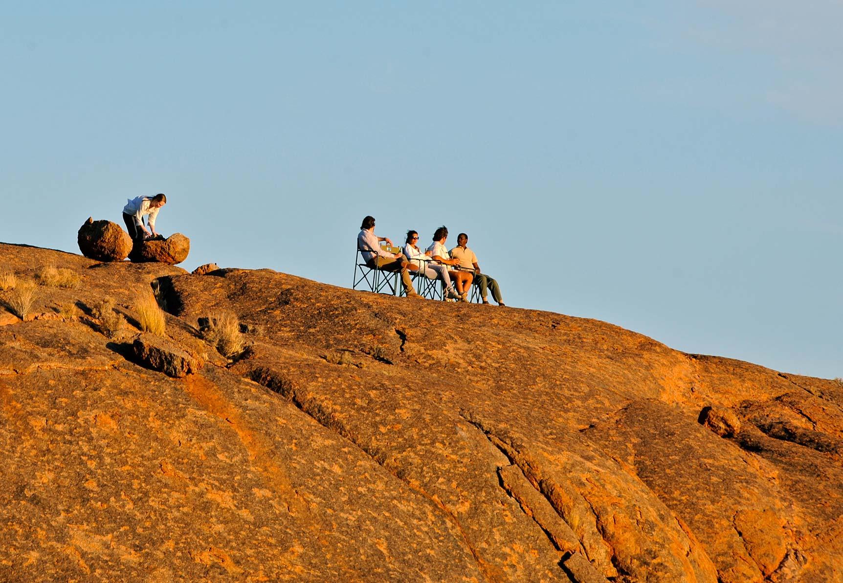 NamibRand Nature Reserve inline image 5cb5a8d5f0a4e
