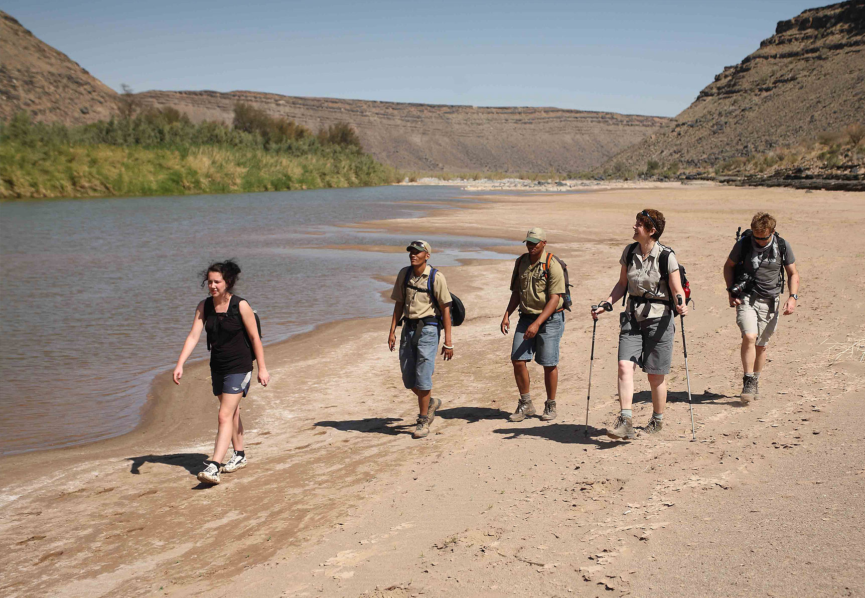Top 10 Things To Do in Namibia inline image 5bfd0a16ca480