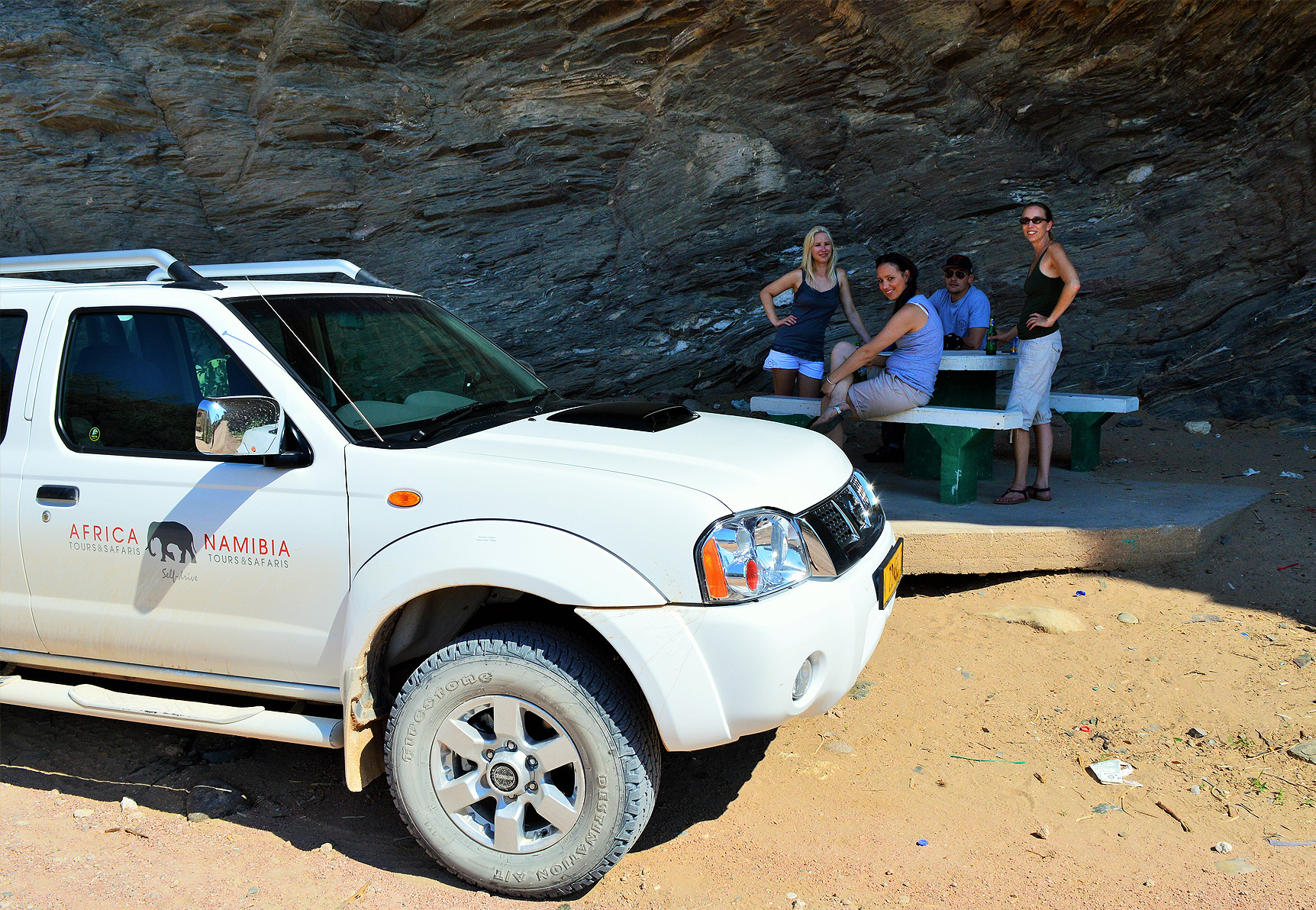 Self-drive Tours Namibia inline image 5bf2b36655d03