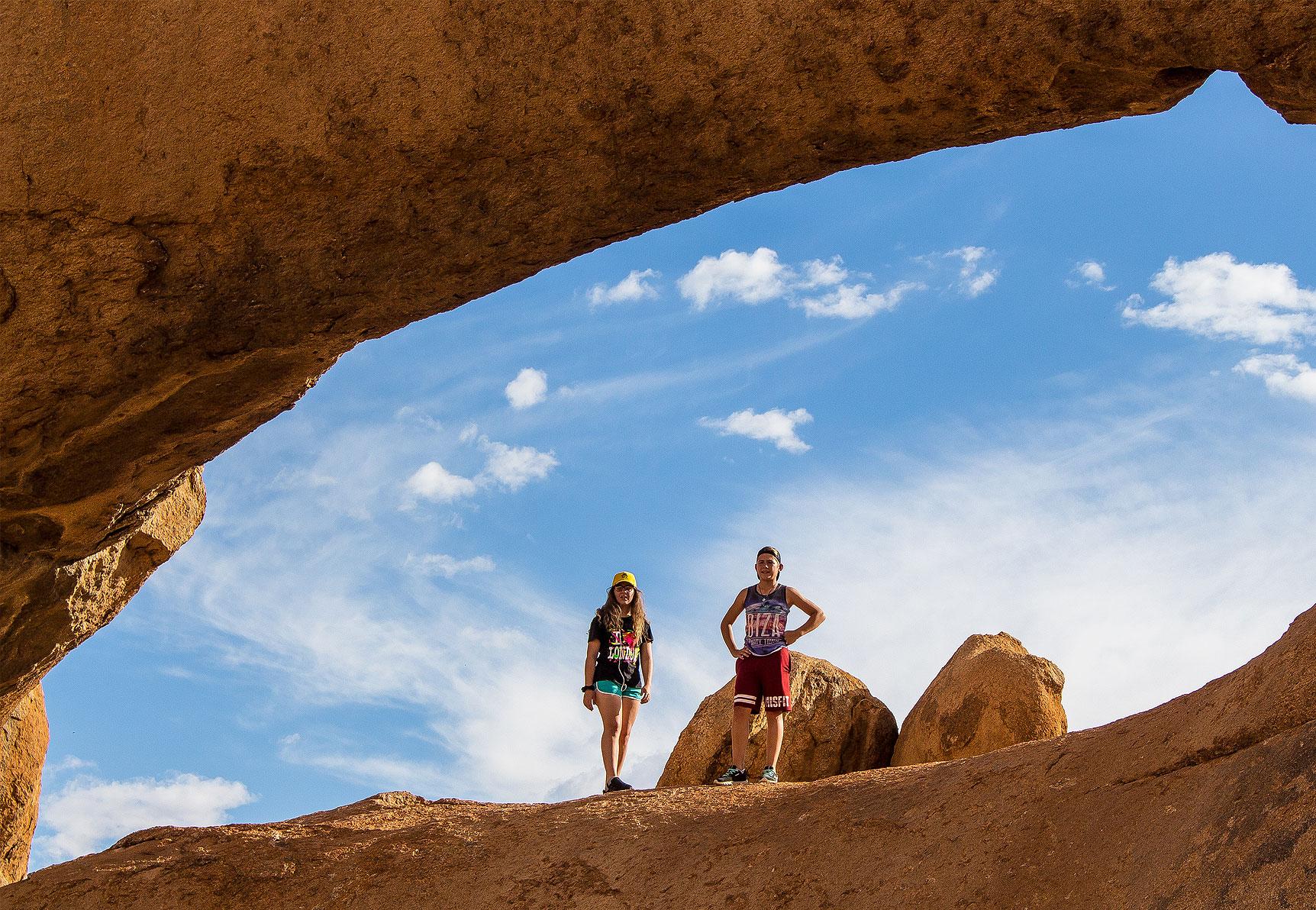 Best Time For... Hiking inline image 5ddd0241b8eba
