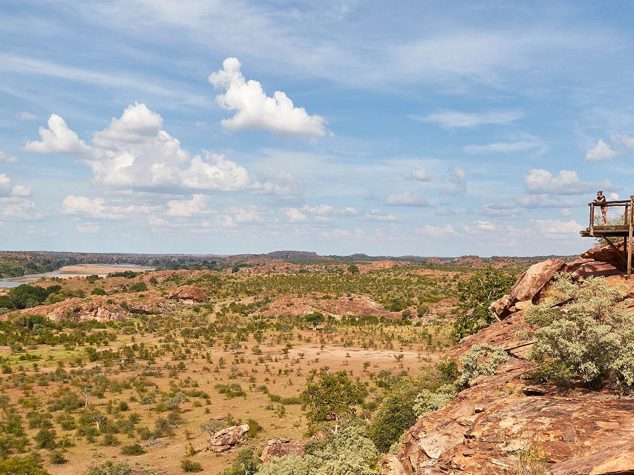 Limpopo inline image 5e43b90e3f95f