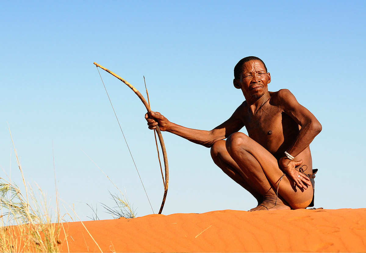 The 10 Best Places to Visit in Namibia inline image 601c32bb4755c