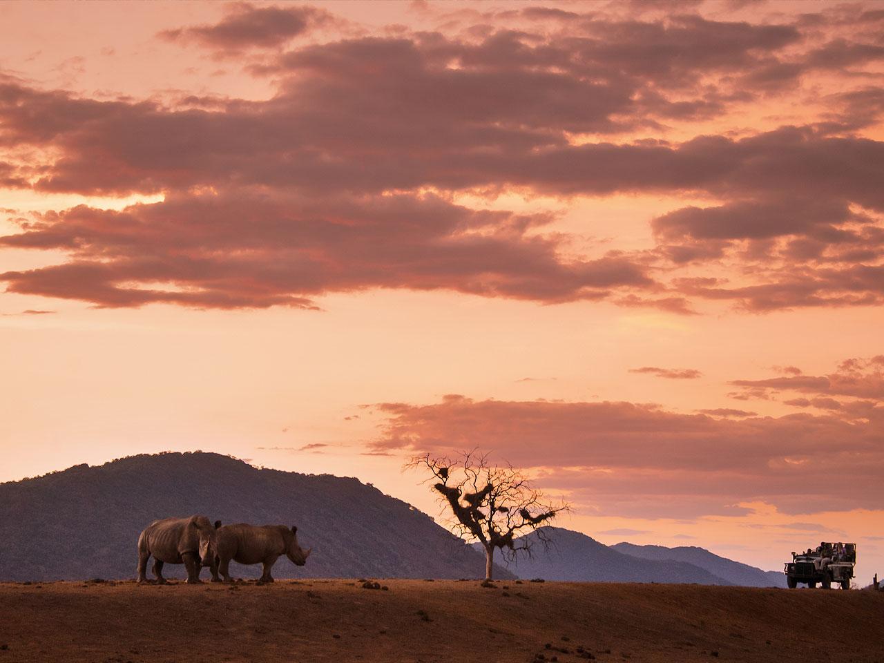 Mpumalanga inline image 5e43cf4ab2bde