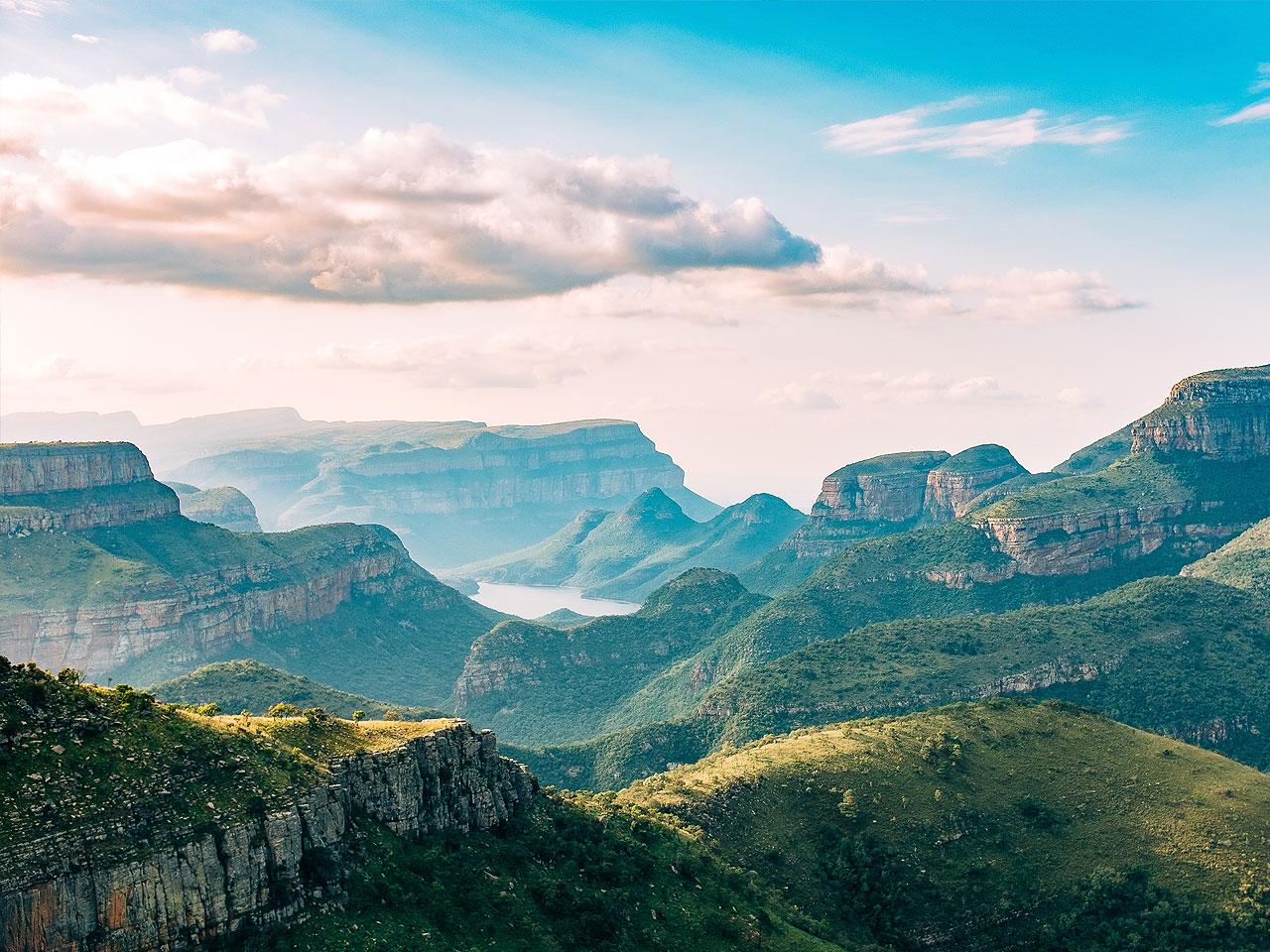 Mpumalanga inline image 5e43cec83a389