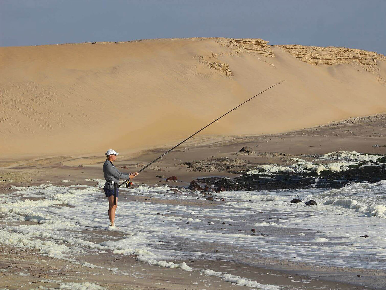 Skeleton Coast inline image 5ddf7f560aa1f
