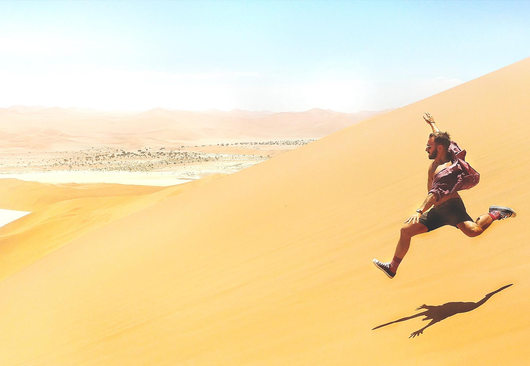 Top 10 Things To Do in Namibia inline image 5f86c2a832f45