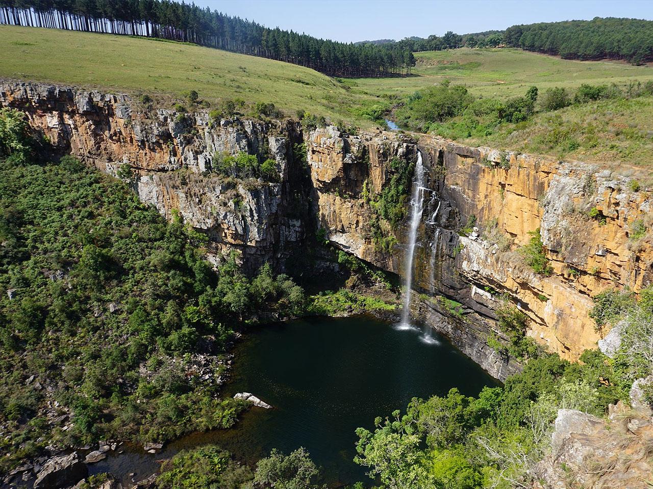 Mpumalanga inline image 5e43cf26046b7