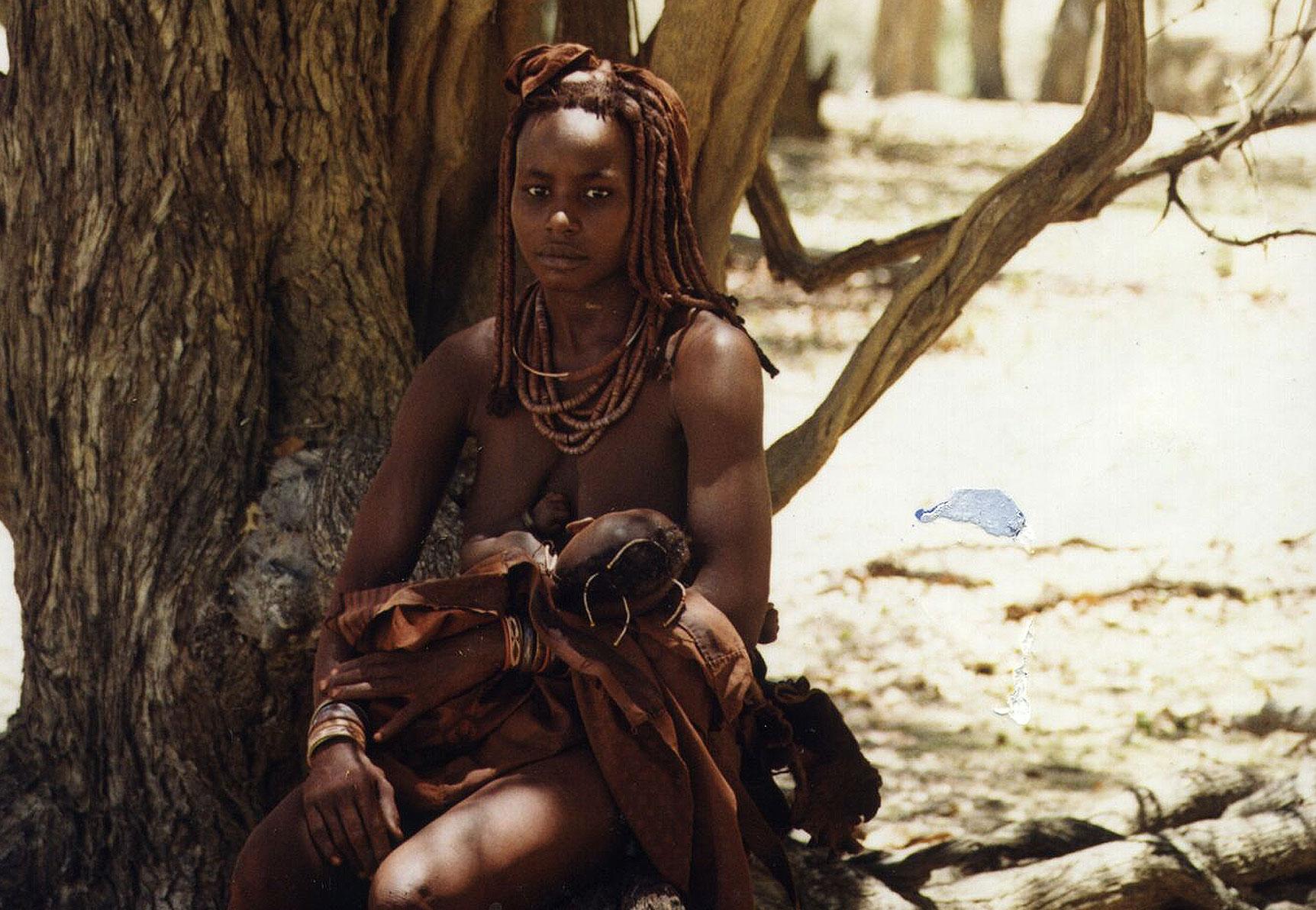 Namibia People inline image 5bfbea3137963