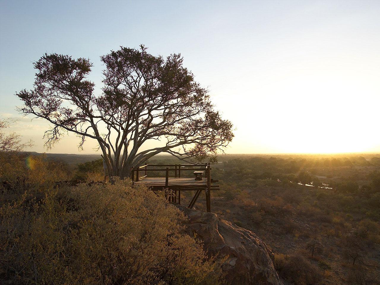 Limpopo inline image 5e43b935b1423