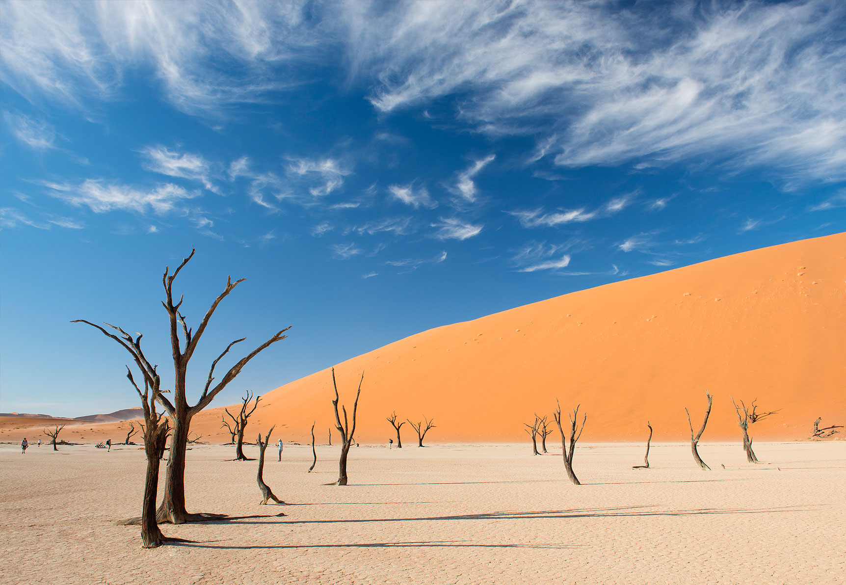 When is the Best Time to Visit to Namibia? inline image 5bfbee1c7c4ae