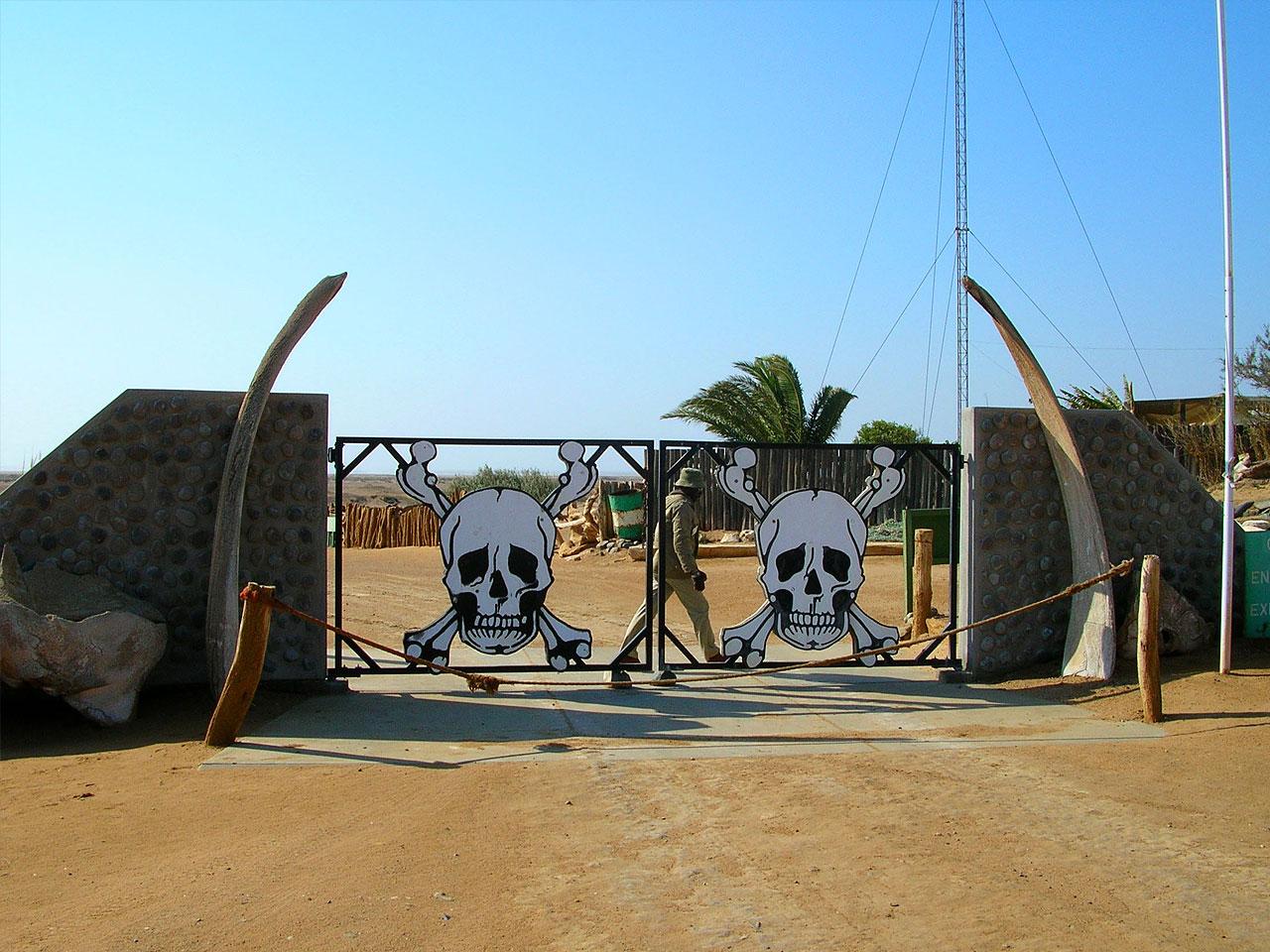 Skeleton Coast inline image 5ddf7f8d67379