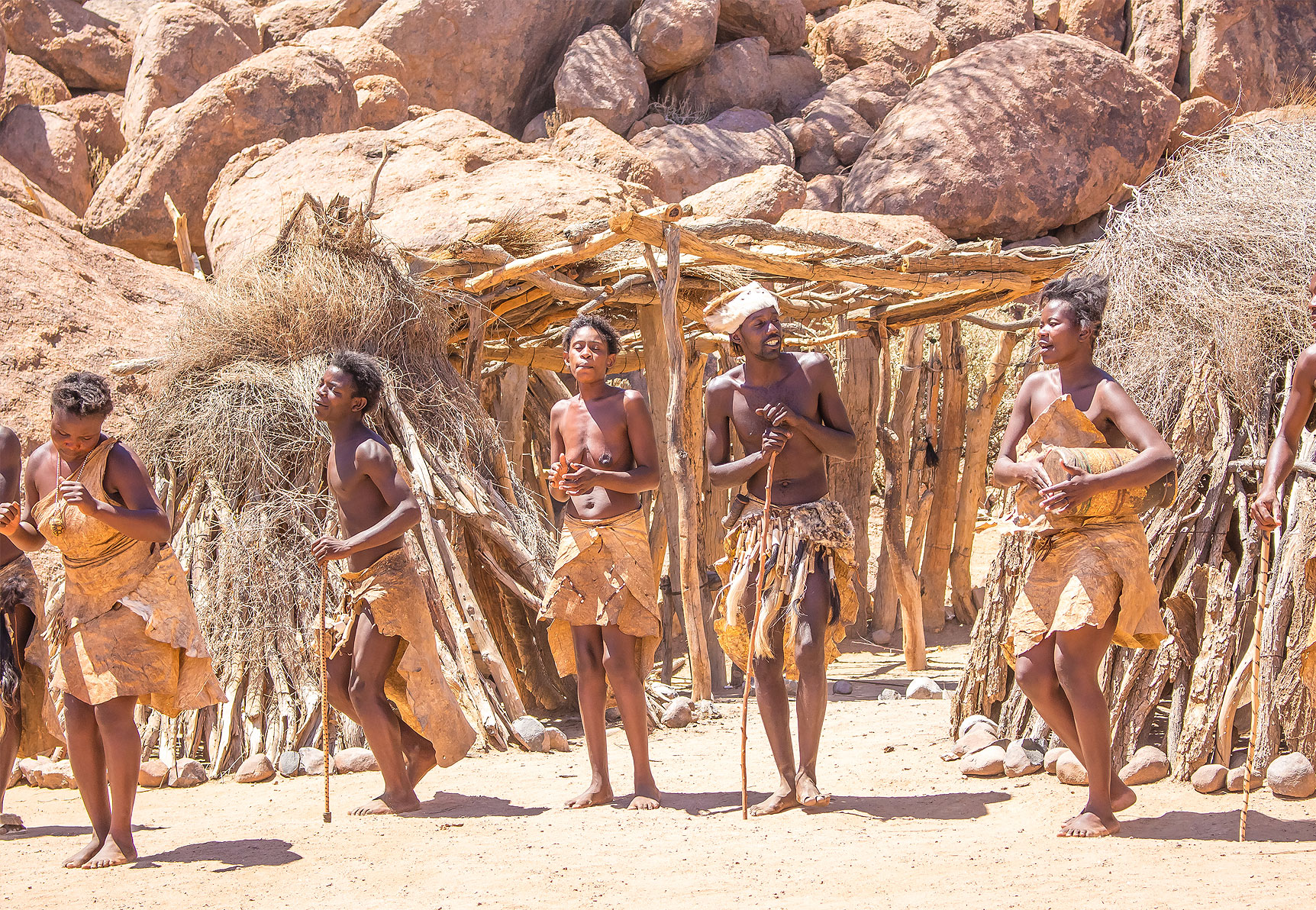 Top 10 Things To Do in Namibia inline image 5bfd0a16ce226