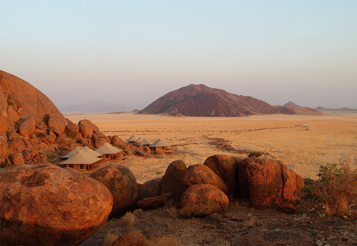 The 10 Best Places to Visit in Namibia inline image 601cecd123567
