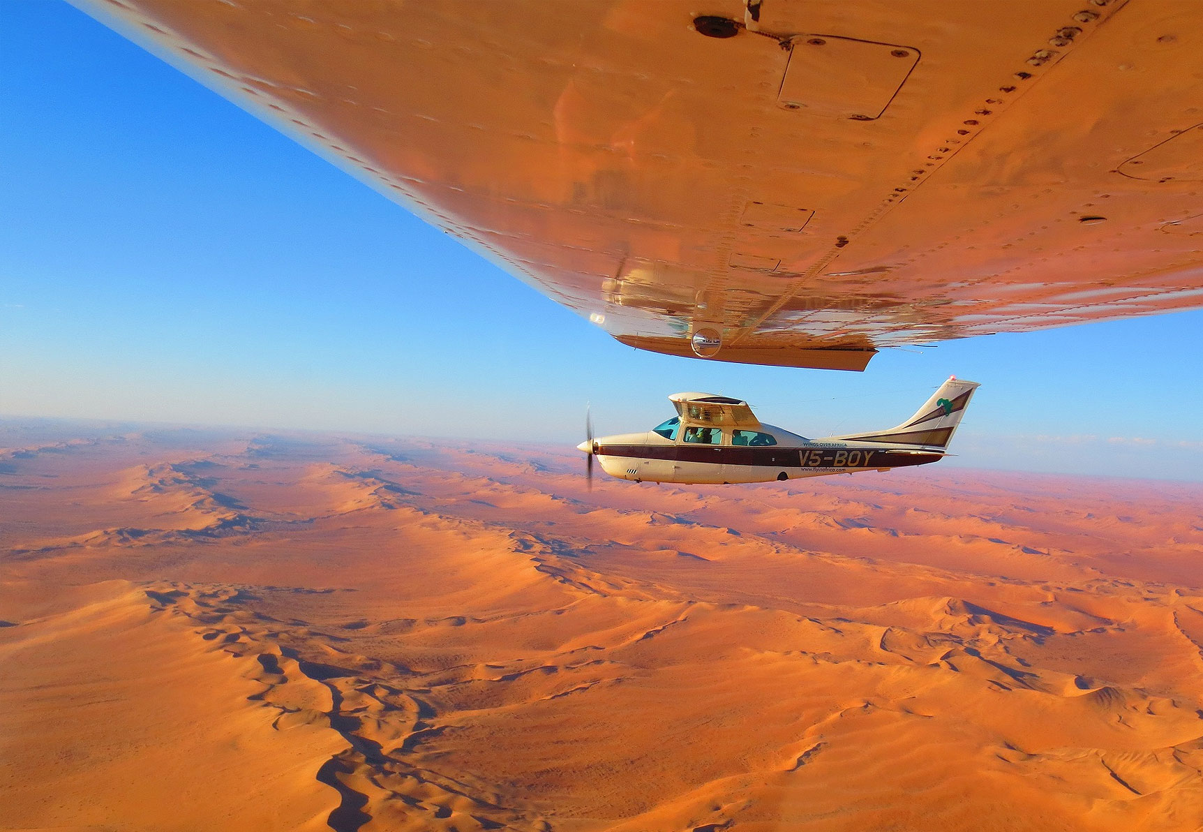 Top 10 Things To Do in Namibia inline image 5bfd0ba9ed30a