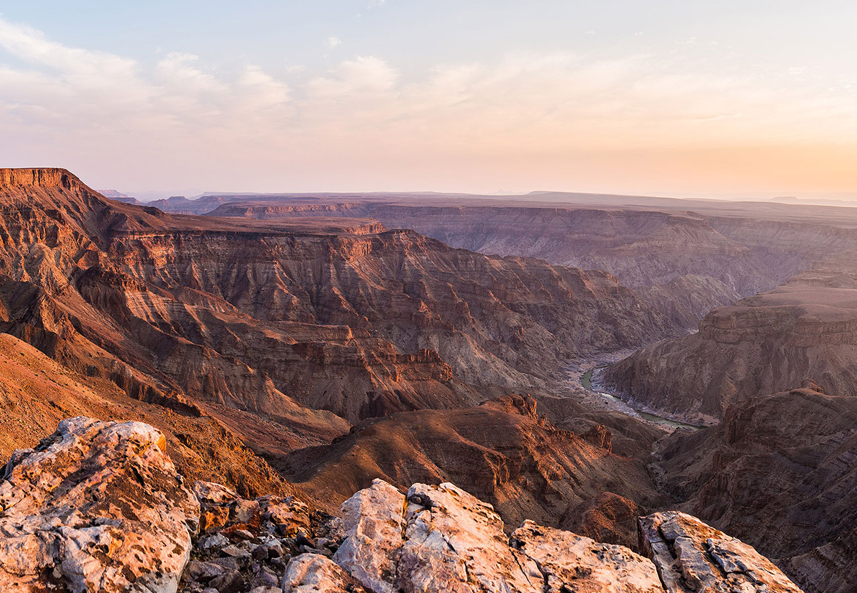 The 10 Best Places to Visit in Namibia inline image 601c33c5eb959